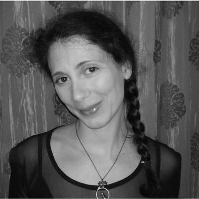 Anne Laure - Interview