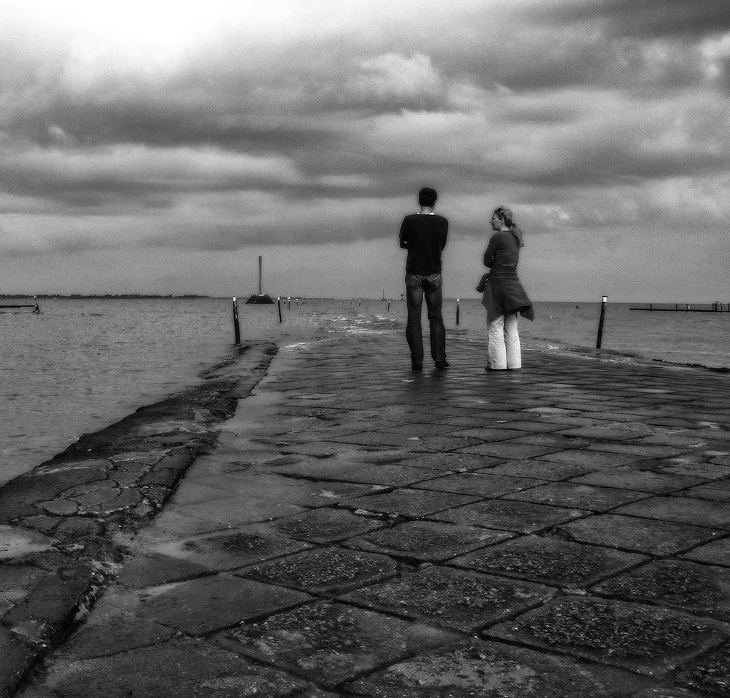 Vendée ..