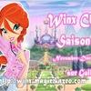 winx saison 6