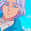 Icons // The Seven Deadly Sins #1