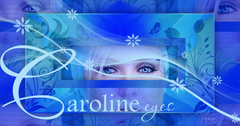 2015-14-Caroline eyes