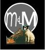 ★ Ce mercredi 29 juillet, La MILONGA du MUSEE avec DJ PAUL ★