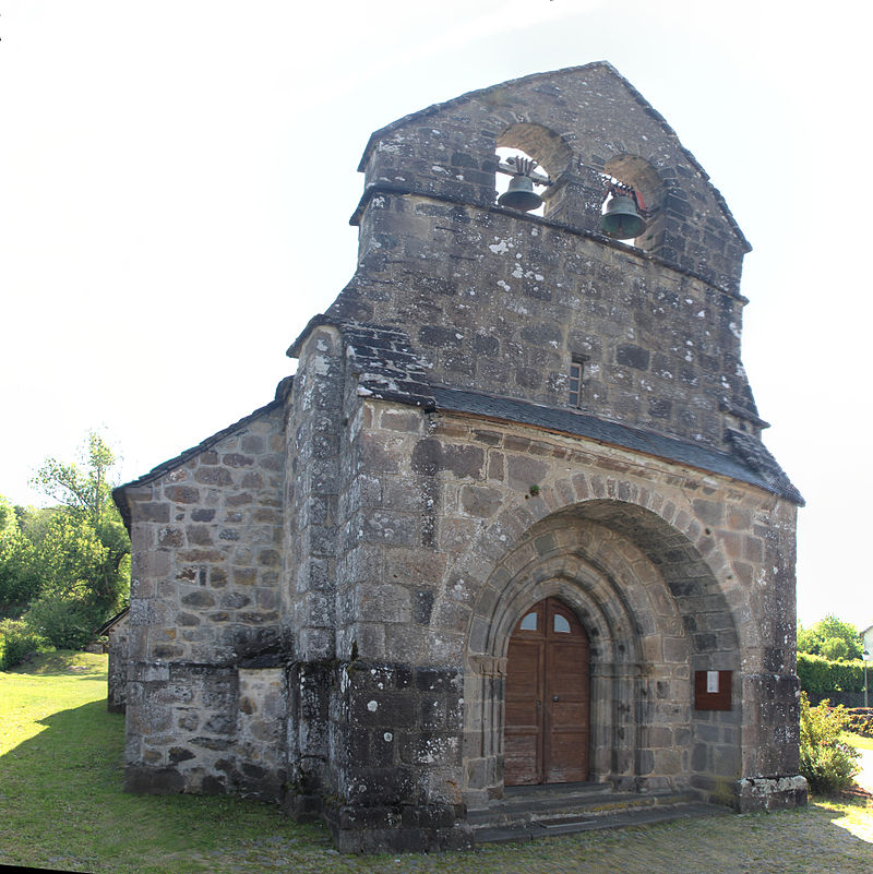 Église Saint-Pantaléon - Façade Ouest.jpg