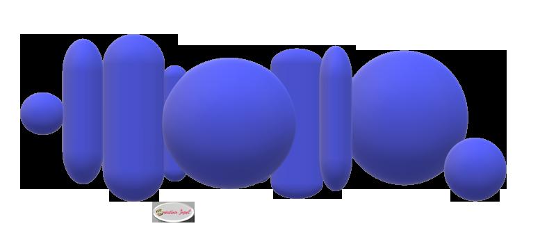Le 3D SLATS par Jopel