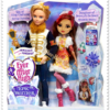 ever-after-high-epic-winter-Rosabella-beauty-&-Daring-charming-dolls-pack-photo
