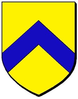 Fresnoy-Andainville