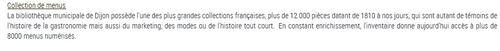 Roanne : l'A.P.R. référencée sur GALLICA (B.N.F.)