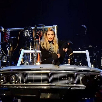 Rebel Heart Tour - 2015 09 19 - Brooklyn, USA (16)