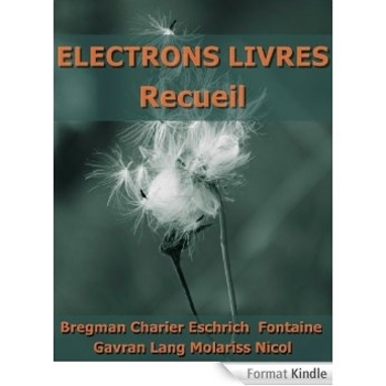 electrons_livres_1