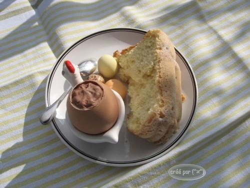 oeufs-chocolat 4188