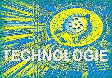 techno.jpg