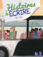 """Une """"Histoire à écrire"""" au CE1-CE2 : """"Cerises surprises chez les p'tites poules"""" - RETZ"""