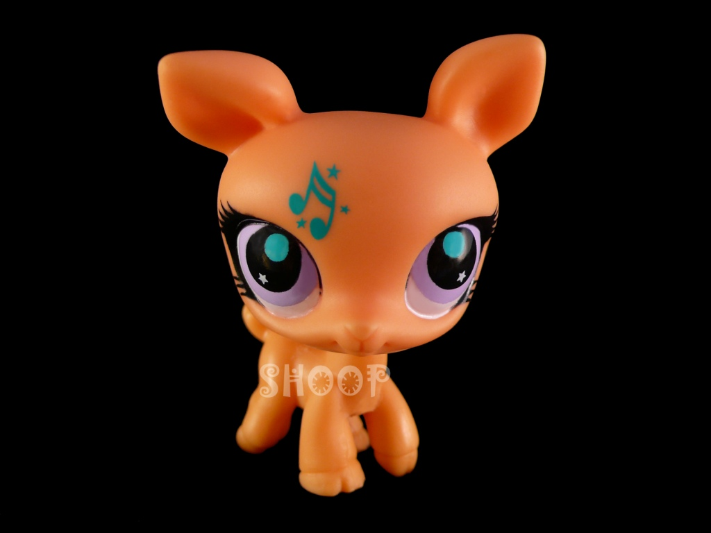 LPS 2885