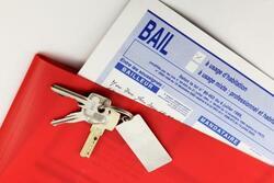 OPH de Villejuif : la majorité de droite décide l'augmentation des loyers à la relocation!