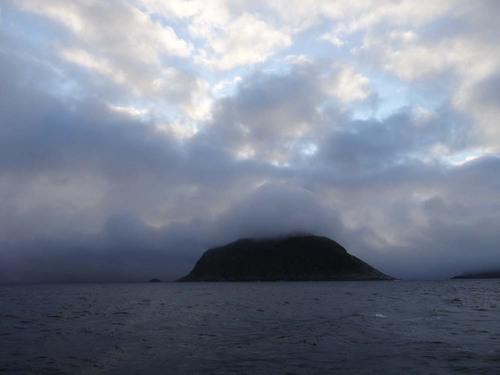Miquelon-parenthèse