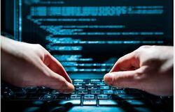 Internet : être anonyme sur le Web… pourquoi ?