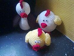 - mes créas de Pâques (1)