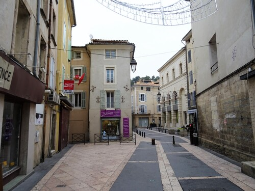 Apt en Provence (photos)