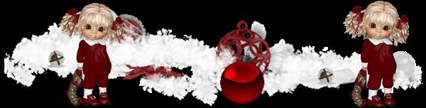 PSP Web Tutoriels