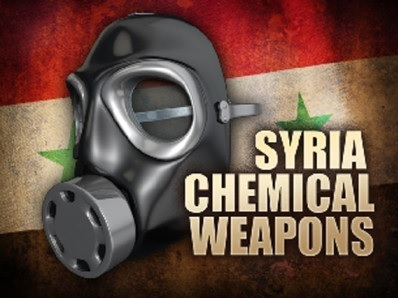 syrie-armes-chimiques.jpg