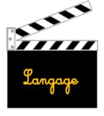 Cartes Montessori Cinéma
