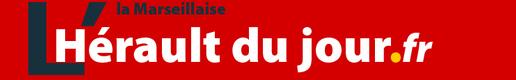 MISE A JOUR 10/03/2015 / 12 h 00 : Une manifestation pour conserver la rue du 19 mars 1962 à Béziers