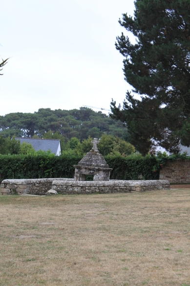 St Philibert (6)