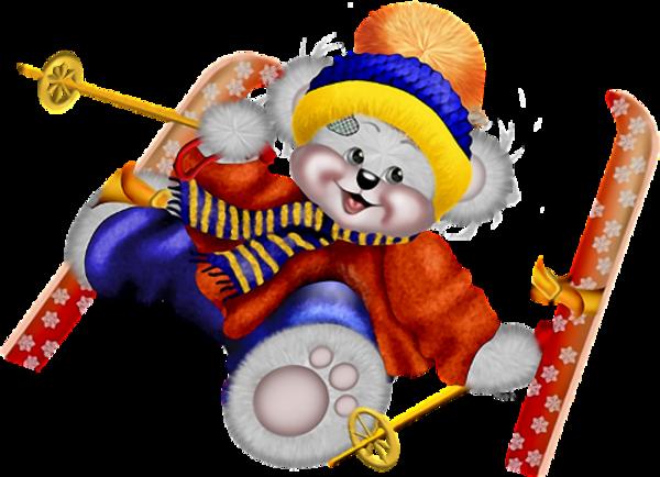 Teddy Noël 1