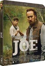 [Blu-ray] Joe