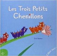 """Résultat de recherche d'images pour """"3 petits cochons albums"""""""