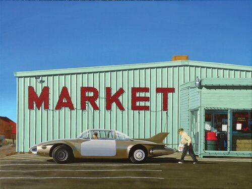 Automobiles et peinture-2