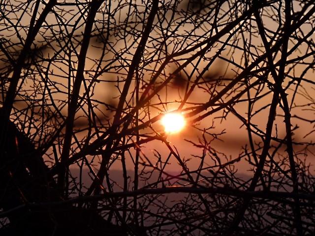 Coucher de soleil au dessus de Metz 6 mp1357 2011