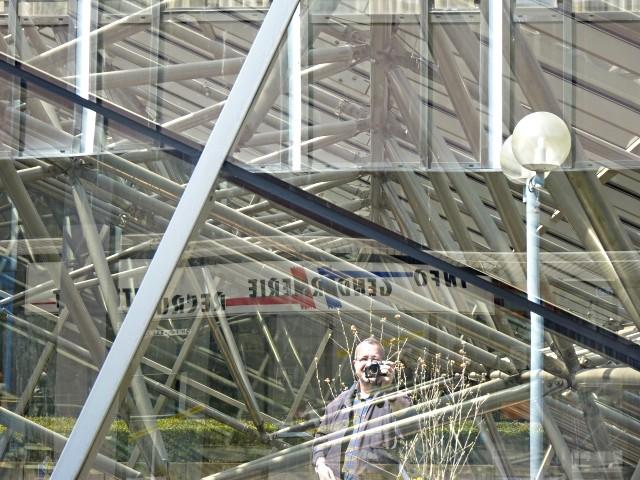 Ville de Metz 14 28 04 2010