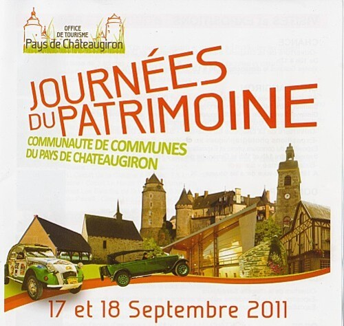 2001-09-18-patrimoine-001.jpg