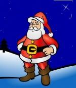 séances 7-8: christmas