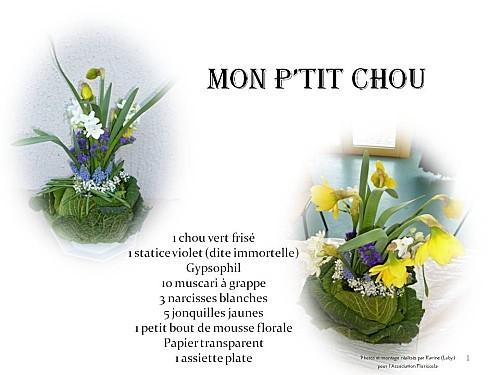 2013 03 13 mon ptit chou (1)
