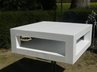 Table Basse XXL