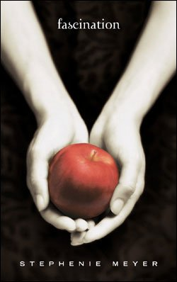 Stephenie Meyer, Fascination