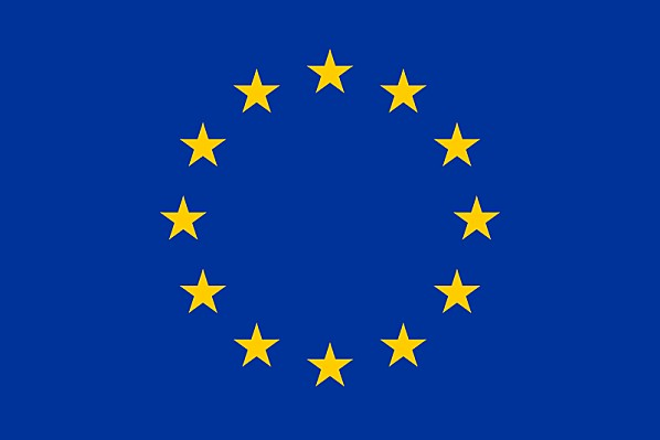 800px-Flag_of_Europe_svg-9-mai.png