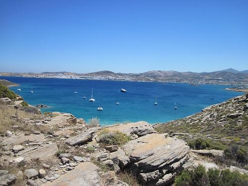 Grèce 2012