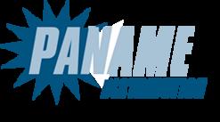 "NOS PATRIOTES - 2 EXTRAITS DU MAKING-OF - ""Louane Emera"" ""Alexandra Lamy"""