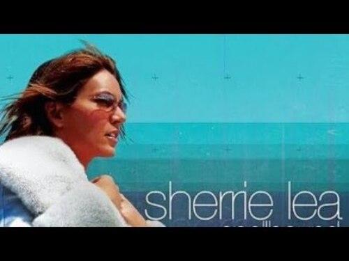 LEA, Sherrie - No Ordinary Love (2005)  (Chillout)