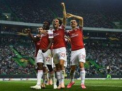 """Résultat de recherche d'images pour """"Arsenal"""""""