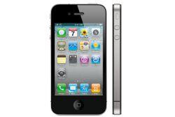 Déverrouiller déverrouiller définitivement iPhone 4