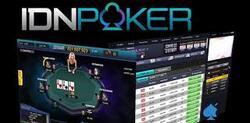 Syarat Untuk Bermain Di Agen Judi IDN Poker Online Deposit Bank Mandiri