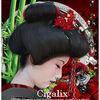 Cigalix-Passions