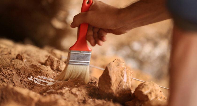 Des archéologues découvrent la preuve d'une Ancienne Civilisation Inconnue