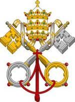 Istoricul renuntarilor Suveranilor Pontifi la ministerul petrin