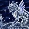 animal-fantastique-254675f89