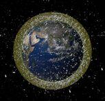 News : planète 2013